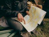 Beschwerdebrief über Jugendcamp B2 – Jugendcamp silberstrand
